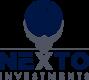 Nexto Investments
